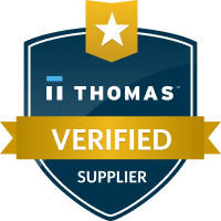 Thomas Verified Badge