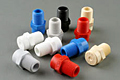 Tefen Fittings and Products