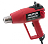Model PH-1200 Heat Gun - 270-16004