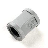 Female Pipe Coupling - 1/8 in. NPT