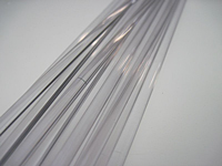 Polycarbonate-Welding-Rod