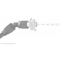Adjustable Nozzle - 3M