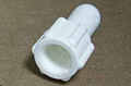 Push-in Fitting Adaptor for 1/8 in. Nozzles